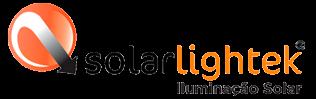 Solarlightek Senegal